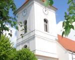 slide_dorfkirche_rohrbeck