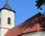 slide_dorfkirche_wustermark