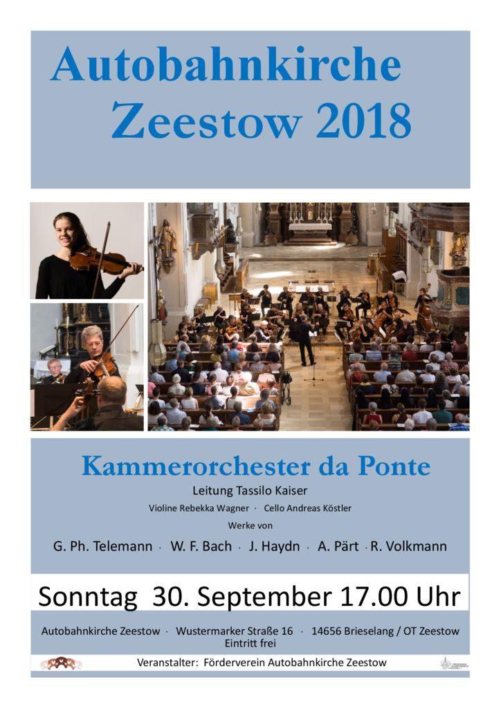 thumbnail of 2018_09-30_Zeestow_Kammerorchester_da_Ponte