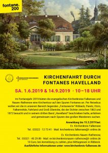 thumbnail of AZ_A5_Kirchenfahrt_LY