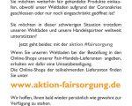 thumbnail of aktion_fairsorgung_online