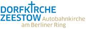 logo_autobahnkirche-zeestow